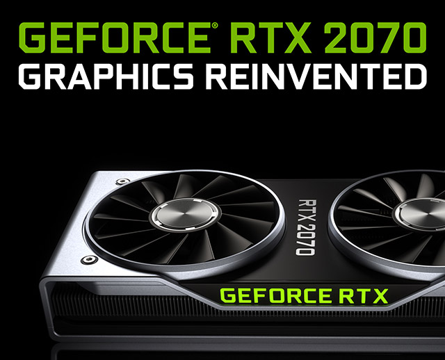 ROG-STRIX-RTX2070-O8G-GAMING | Graphics Cards | ASUS Global