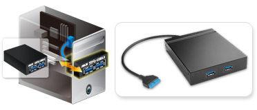 Asus P8Z68 DELUXE Intel LAN Treiber Windows XP