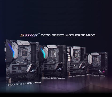 ASUS IO SHIELD for ASUS ROG Strix Z270 G Gaming ROG Strix Z270-G Gaming USED