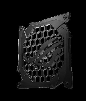 ROG STRIX Z370-F GAMING | Motherboards | ASUS USA