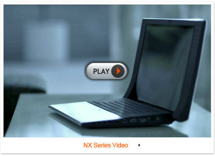 Asus NX90JQ Notebook Intel Rapid Storage Driver Download