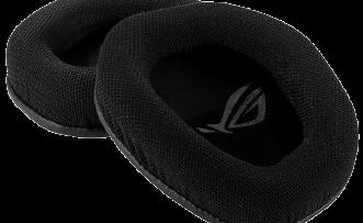 Asus ROG Strix Fusion 700 RGB Gaming Headset 7