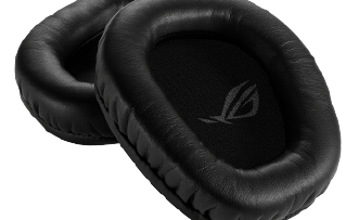 Asus ROG Strix Fusion 700 RGB Gaming Headset 8