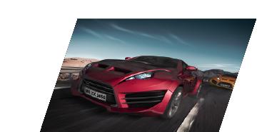 Asus ROG Strix Fusion 700 RGB Gaming Headset 19