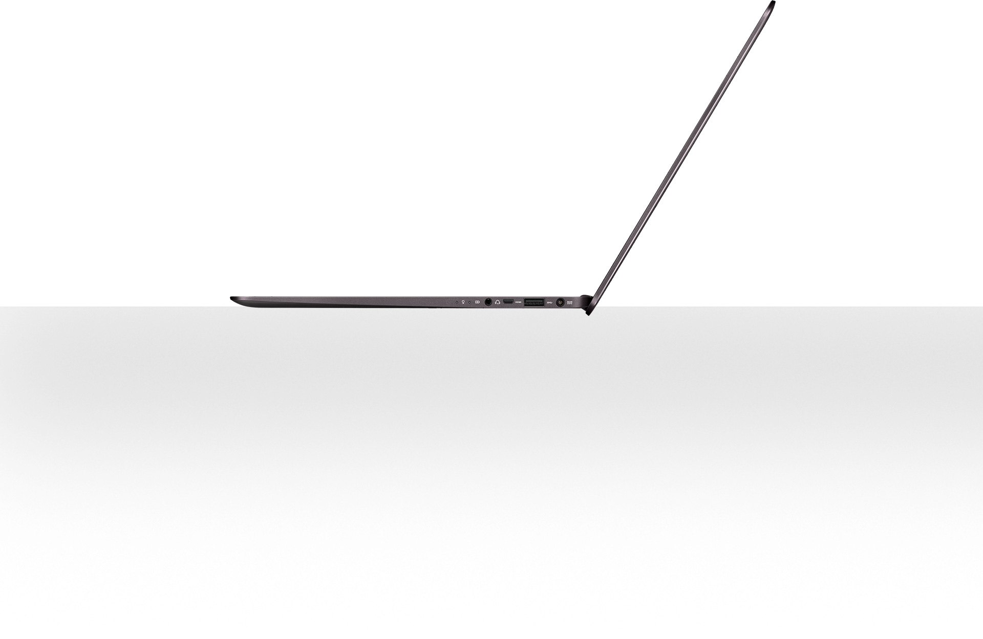 Asus Zenbook Ux305ca Laptops India Charger Wiring Diagram A Slim Featherweight Powerhouse