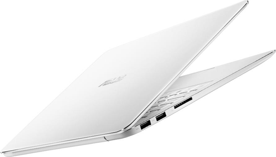UX305CA-FC075T White