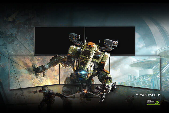ROG GR8 II-Mini gaming pc-graphics- GTX 1060- VR -G-SYNC