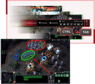 strategie pentru video opțiuni turbo