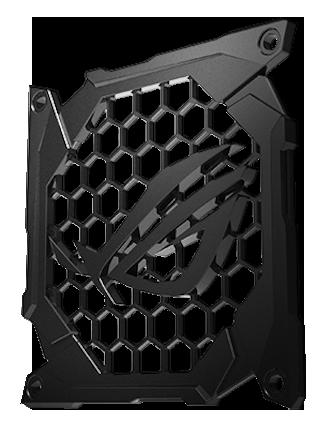 Asus Rog Maximus Ix Hero Intel Z270 Atx Gaming