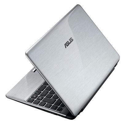 Asus EB1501U Netbook Realtek Audio Drivers for Windows 10