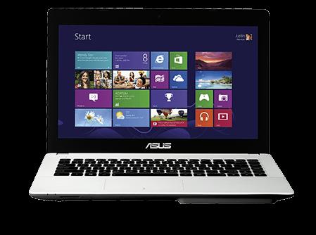 ASUS Notebook Intel WLAN Drivers