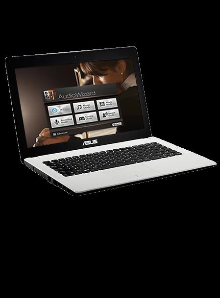 ASUS X451CAP USB Charger Plus Windows 8 X64 Driver Download