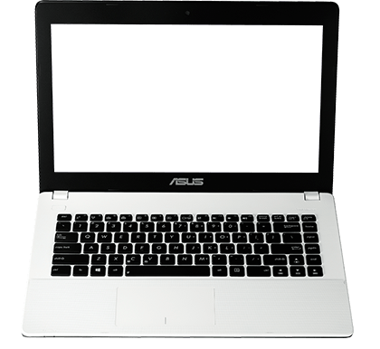 ASUS X451CA Touchpad Windows 8 X64 Driver Download