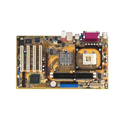 K8u x motherboard