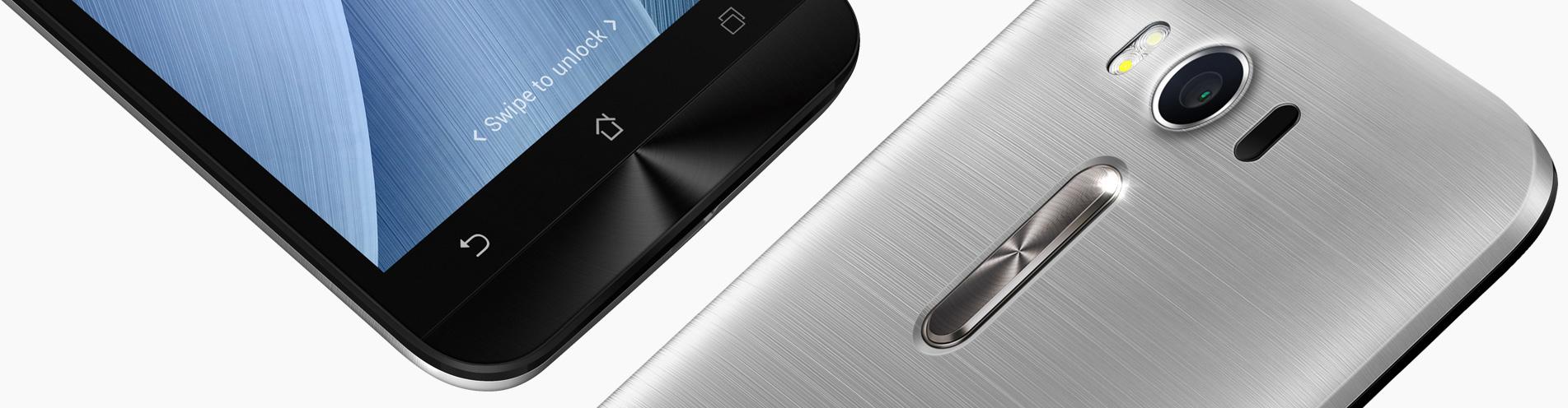 Image result for Asus Zenfone 2 Laser ZE500KL