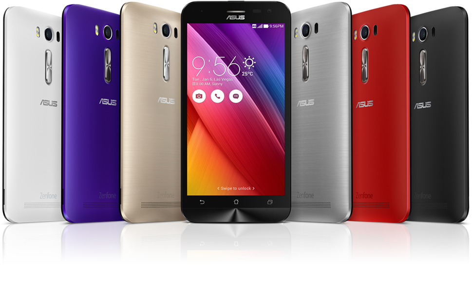 Image result for asus zenfone 2 laser