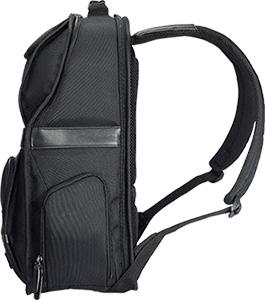 Midas Backpack
