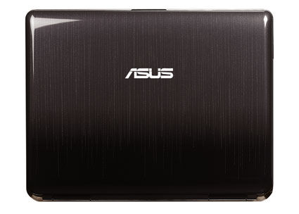 Asus N51Vn Notebook Drivers for Windows 10