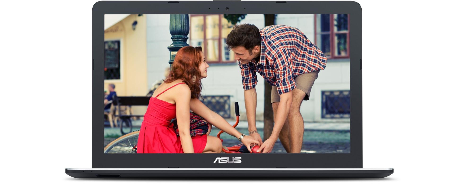 https://dlcdnimgs.asus.com/websites/global/products/L3apVGsqdD6xEDFp/img/desktop/s06.jpg