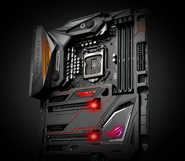 rog maximus ix formula rog republic of gamers asus usa. Black Bedroom Furniture Sets. Home Design Ideas