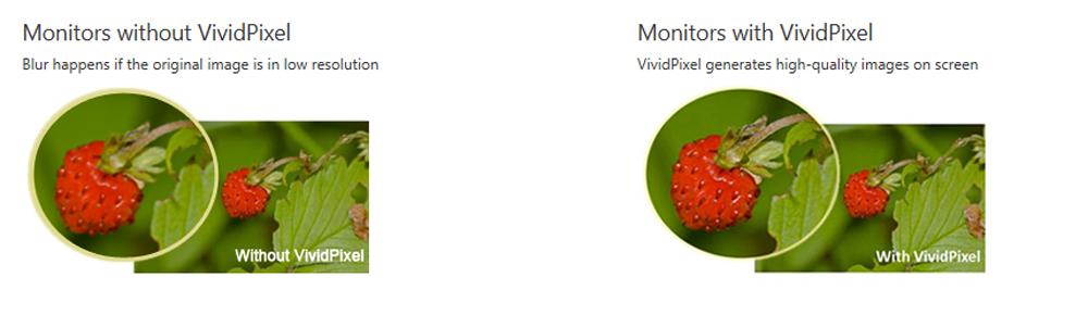 """Monitor Gamer 21.5"""" ASUS VP228HE 1MS"""