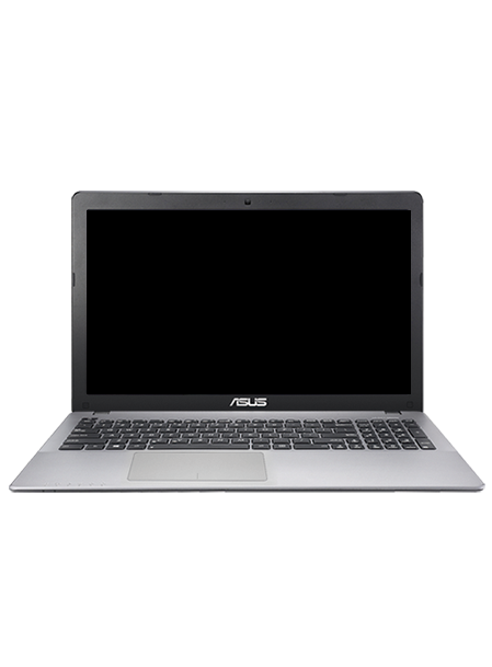 ASUS X750LA Drivers Mac