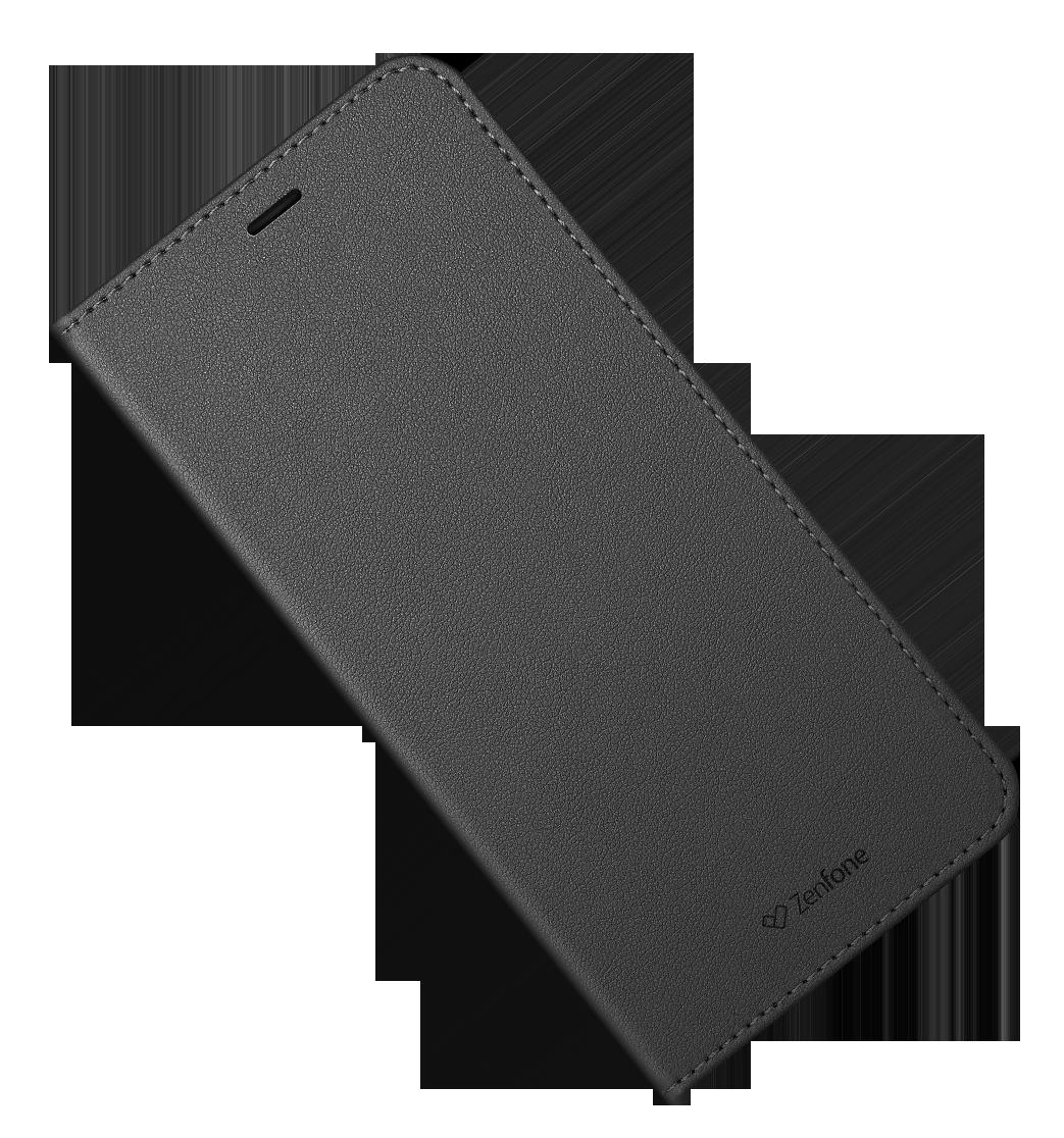 finest selection e4a6f f0bdd ZenFone Max Plus (M1) Flip Cover | Phone Accessories | ASUS Global