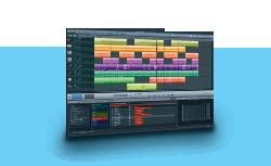 music-maker-video-easy