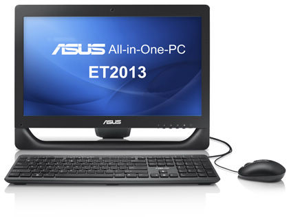 http://www.asus.com/websites/global/products/LPqg6yzQGvpBHw4T/ET2013_right.jpg