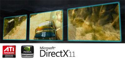 Gaming pc i7 danmark