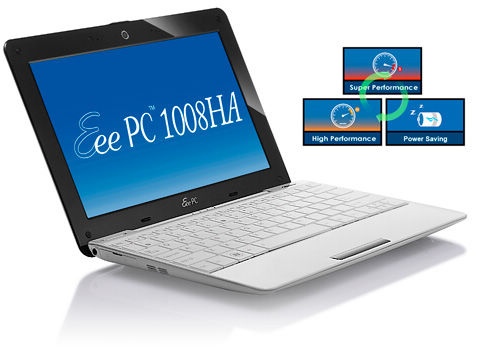 ASUS EEE PC 1008HA TOUCHPAD DRIVER FOR WINDOWS 7
