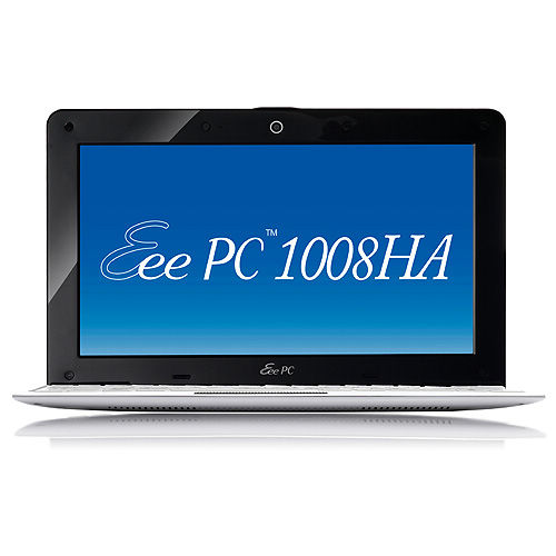 http://www.asus.com/websites/global/products/LUiLXJyf53i17Dmh/P_500.jpg