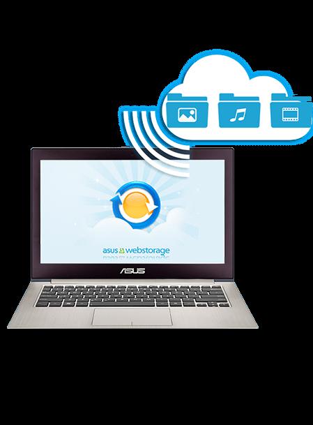 ASUS UX32LA NVIDIA Graphics Windows 8 Drivers Download (2019)