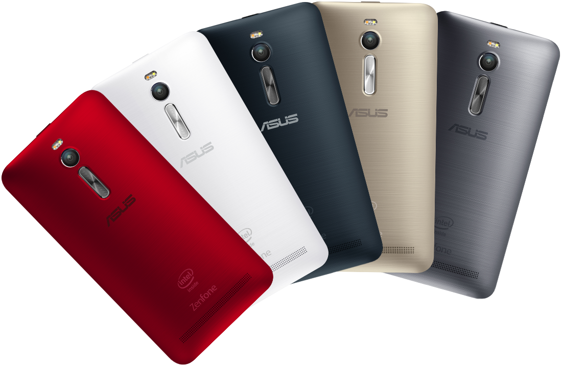 Asus zenfone 2 v2 discussion thread for Product design singapore