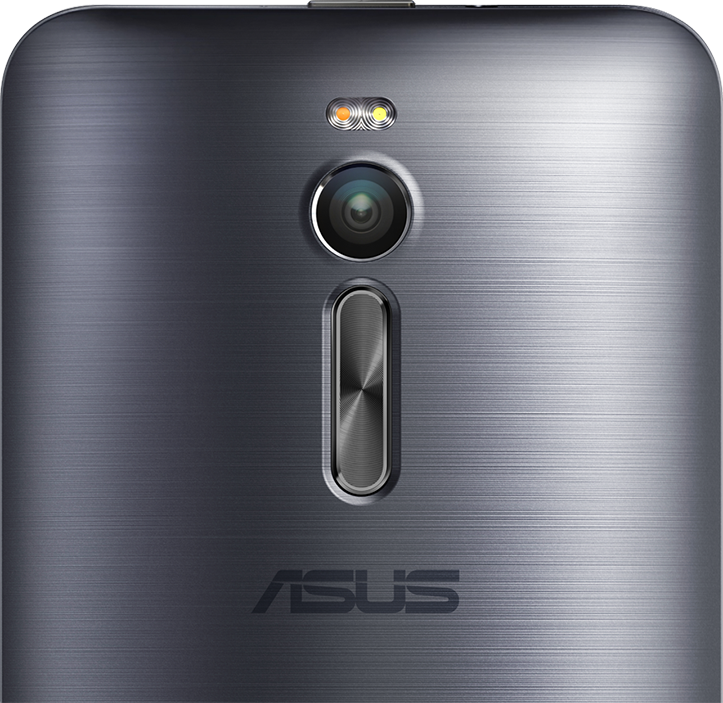 ZenFone 2 (ZE551ML) | Phones | ASUS USA