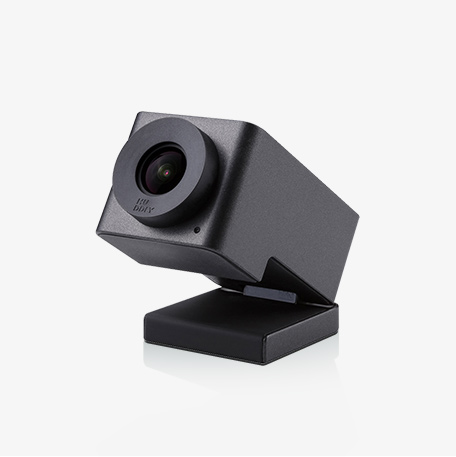 ASUS Hangouts Meet hardware kit- Chromebox- 4K video conferencing- video conference camera