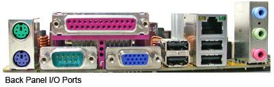 M2n-mx se plus driver & tools | motherboards | asus global.