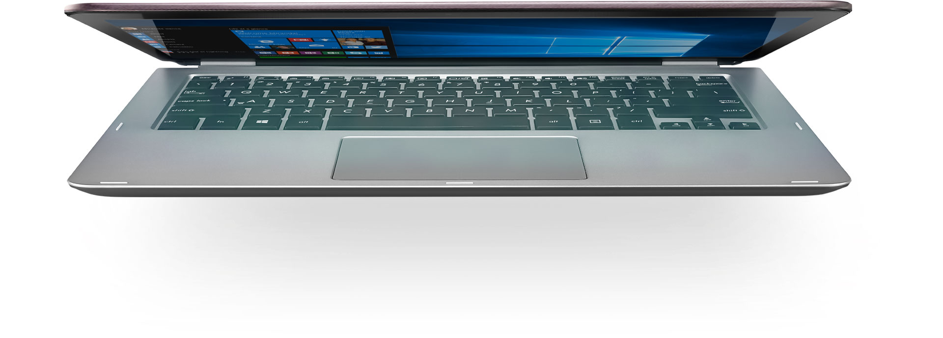 ASUS VivoBook Flip TP501UQ 2 in 1 PCs Global