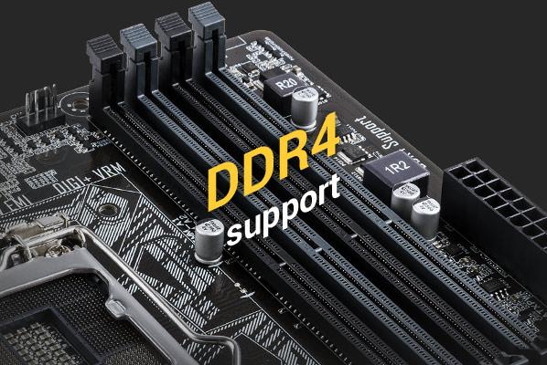 ASUS Intel Q170M-C//CSM Socket LGA 1151 DDR4 Micro ATX Motherboard