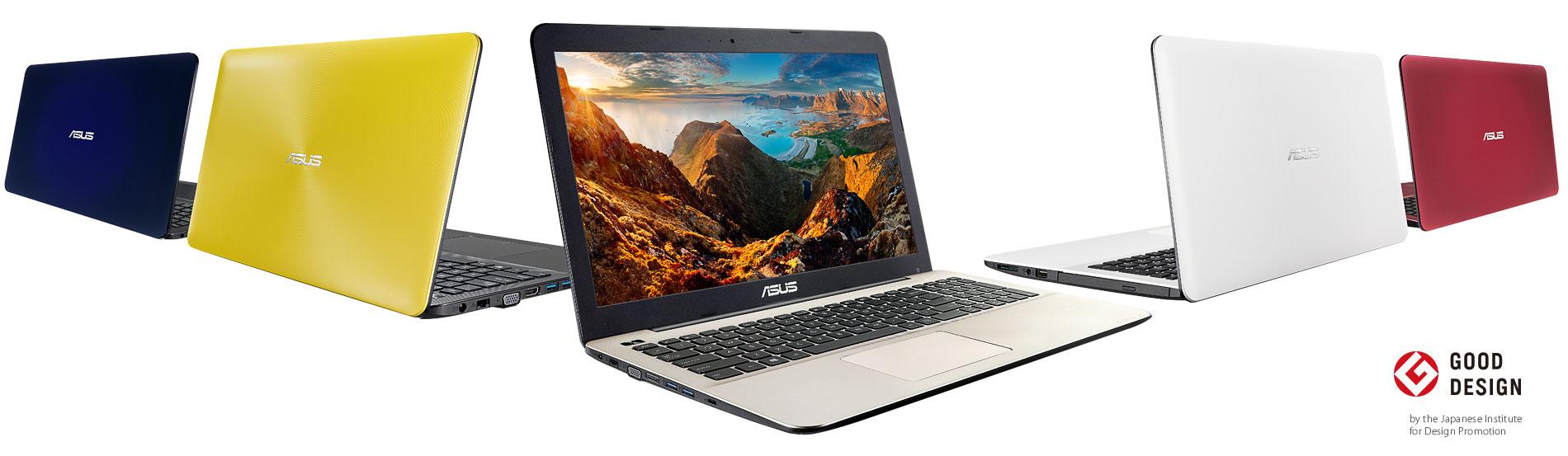 X555ln Laptops Asus Global Computer Hard Drive Circuit Board Notebook Zazzle