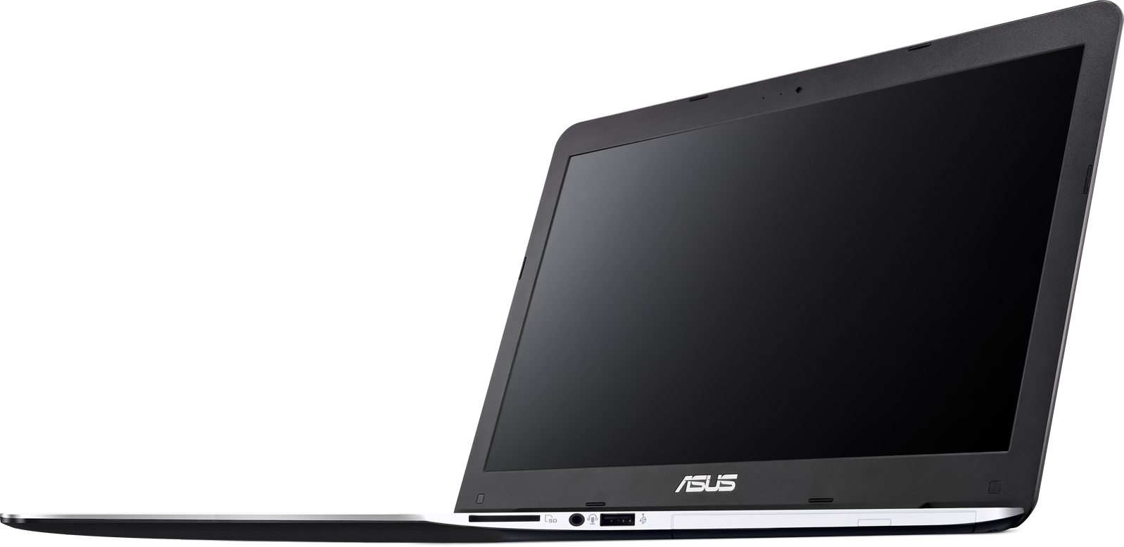 X555ln Laptops Asus Global