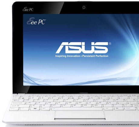 Eee Pc 1015cx Laptops Asus Global