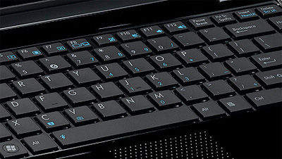 Asus Eee PC 1201PN Notebook Bluetooth Driver Download (2019)