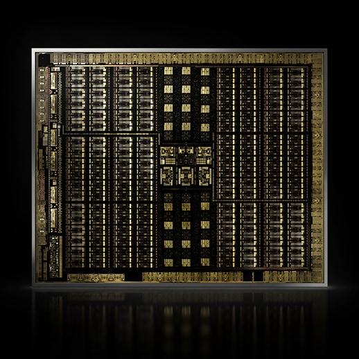 ASUS ROG Strix SCAR II   Gaming Laptop - ASUS USA