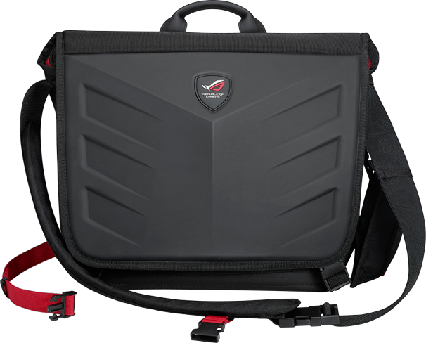 Image Result For Msi Laptop Sleeve
