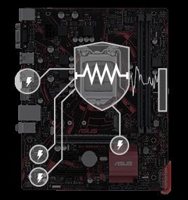 Surprising Ex H310M V3 Motherboards Asus Philippines Wiring Digital Resources Almabapapkbiperorg
