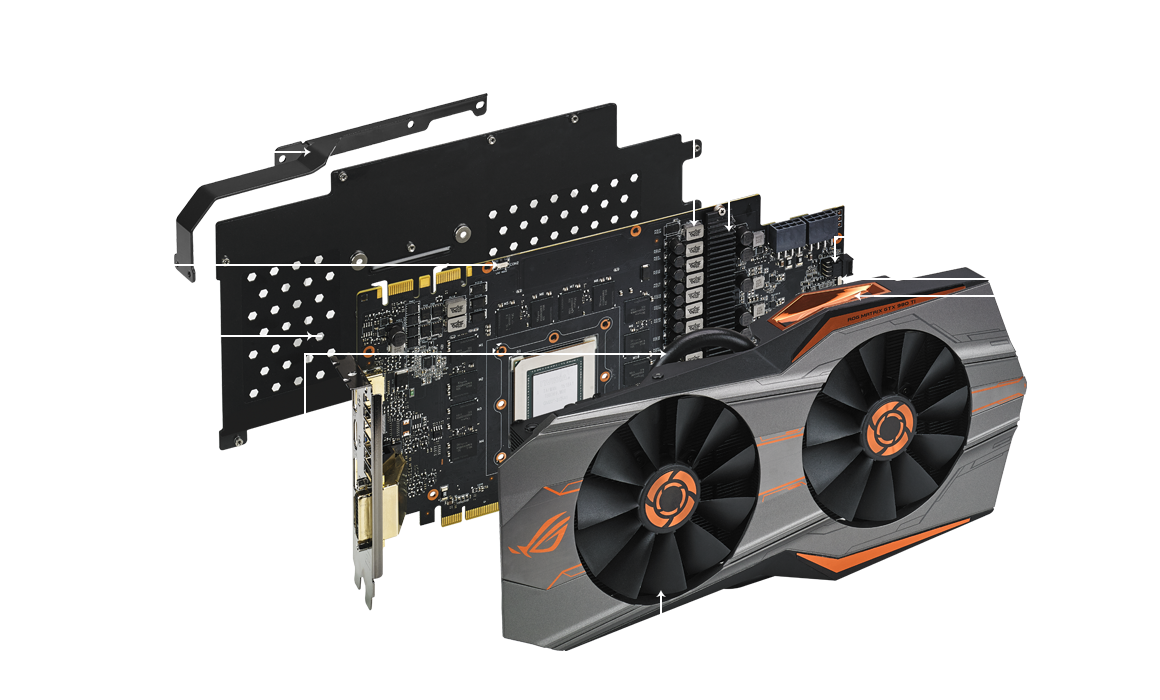 https://www.asus.com/Graphics-Cards/MATRIX-GTX980TI-6GD5-GAMING/websites/global/products/NOISYJvcIb0Hvb1p/img/burger.png