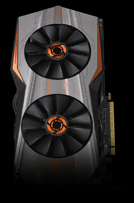 https://www.asus.com/Graphics-Cards/MATRIX-GTX980TI-6GD5-GAMING/websites/global/products/NOISYJvcIb0Hvb1p/img/fan.jpg