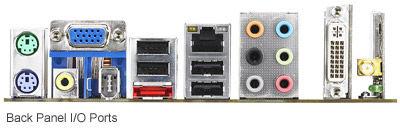 Asus M2N-VM DH SoundMAX AD1888 Audio Drivers (2019)