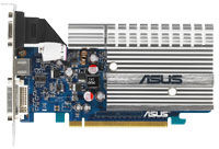 ASUS C381G DRIVERS FOR WINDOWS 10